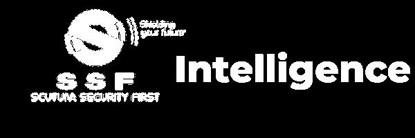 SSF Intelligence